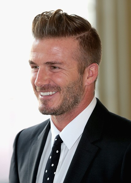 david beckham net worth celebrity net worth. Black Bedroom Furniture Sets. Home Design Ideas