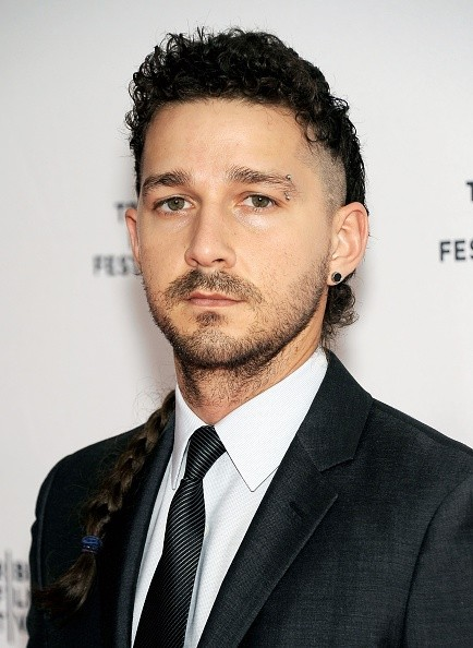 Shia LaBeouf Net Worth... Shia Labeouf