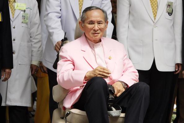 thai mature escort homo polish dating