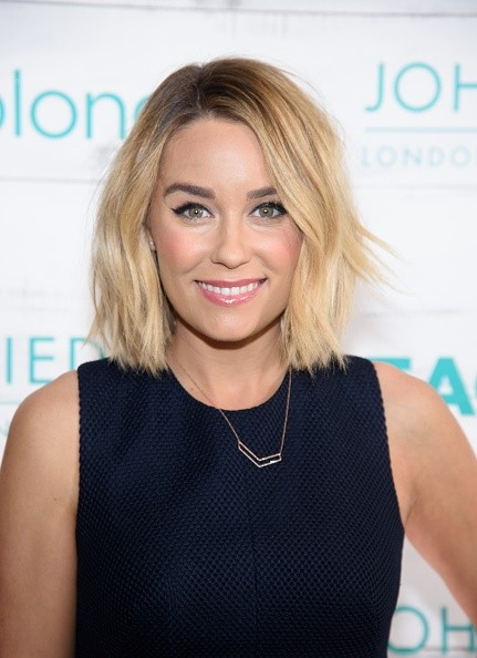 Lauren Conrad Net Worth | Celebrity Net Worth