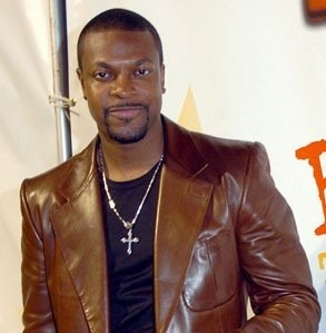 chris tucker movies