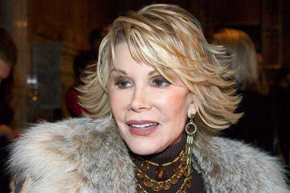 Joan rivers net worth celebrity net worth
