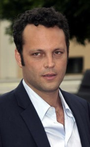 How much is Vince Vaughn Net Worth and salary