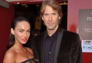 How much is Michael Bay Worth?