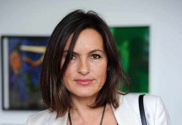 Mariska Hargitay Net Worth Celebrity Net Worth
