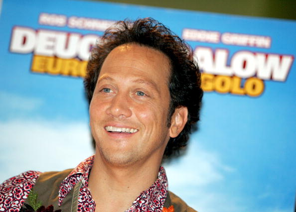 rob schneider net worthrob schneider movies, rob schneider 2016, rob schneider filme, rob schneider height, rob schneider daughter, rob schneider 2017, rob schneider kino, rob schneider carrot, rob schneider stapler, rob schneider фильмы, rob schneider wiki, rob schneider net worth, rob schneider home alone 2, rob schneider sinemalar, rob schneider gigolo, rob schneider filmek, rob schneider best movies, rob schneider wikipedia, rob schneider south park derp, rob schneider soy sauce and the holocaust