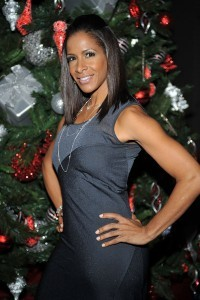 How much money is Sheree Whitfield Net Worth Salary