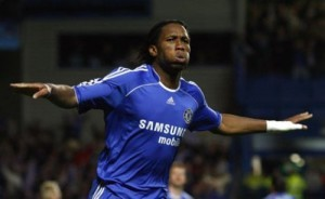 How much money does Didier Drogba make?