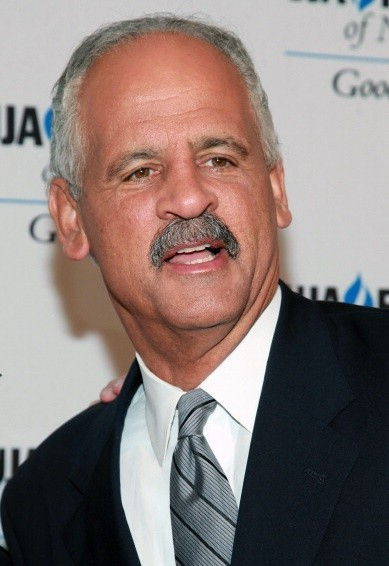 """stedman dating site """"stedman mixes well, says brown """"he fits in wherever he goes he's a great traveler he doesn't get tired or irritable and he is intensely loyal not to mention handsome an occasional sportswear model, graham has features so flawless that winfrey's staffers were moved to question his intentions when he began dating her back in 1986."""