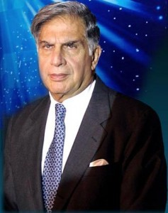 How much money is Ratan Tata Net Worth