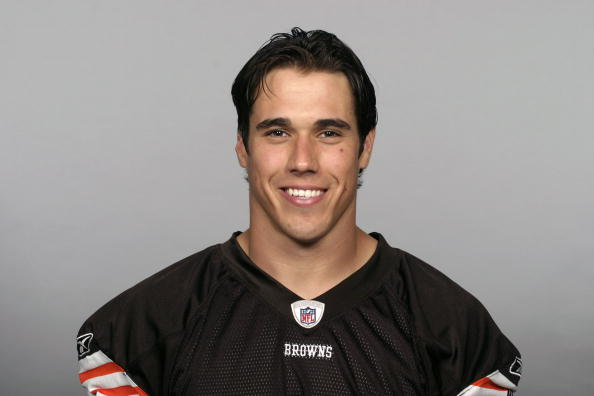 Brady Quinn Net Worth ...