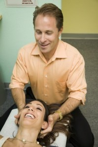 How much does a Chiropracter make?