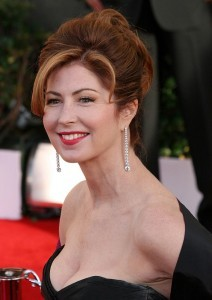 How much does Dana Delany make per episode?