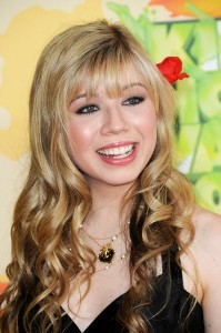 How much does Jennette McCurdy make?