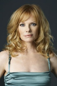 How much money does Marg Helgenberger make per episode?
