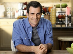 How much does Ty Burrell make per episode?