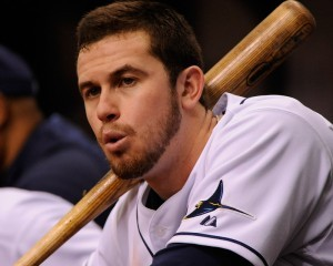How much does Evan Longoria make per year?