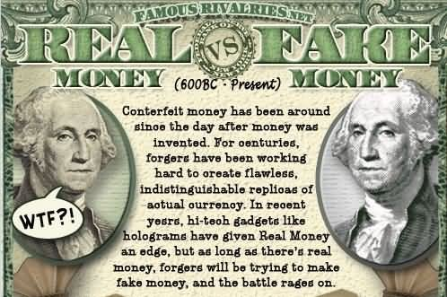 Celebrity network money