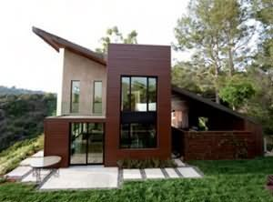 Robert Pattinson Home