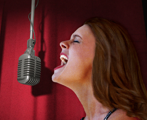 Singer Salary
