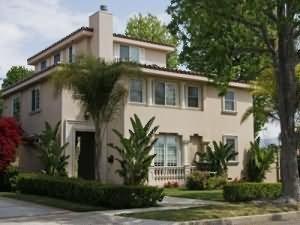 Demi Lovato house