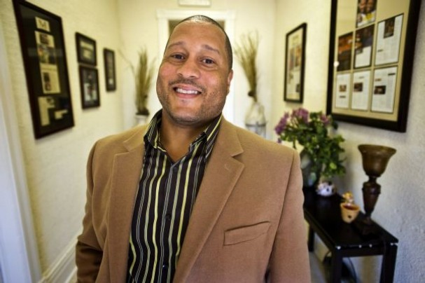 Pat Neely Net Worth