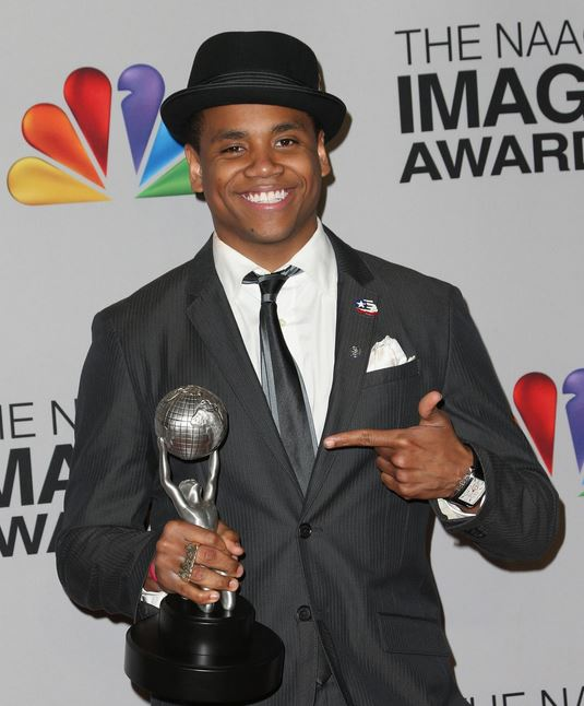 tristan wilds hand tattoo