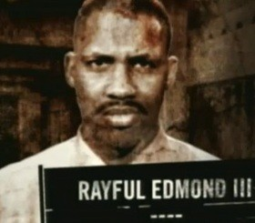 Rayful Edmond Net Worth