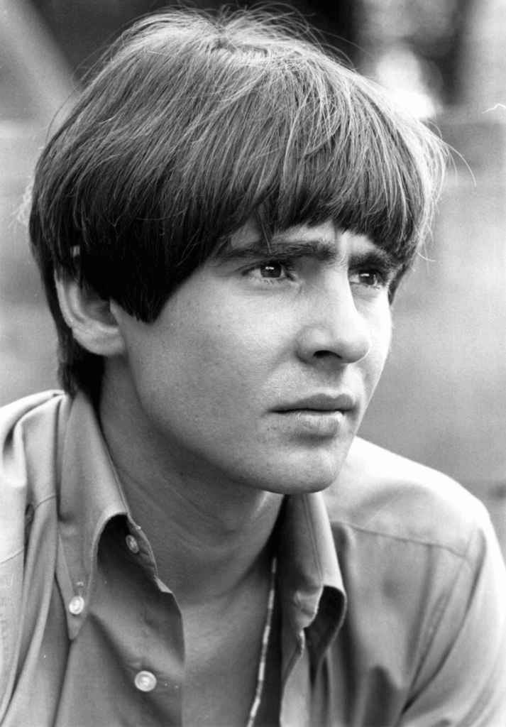 How much money did Davy Jones have?