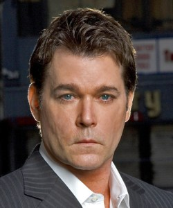 How much is Ray Liotta Net Worth and Salary