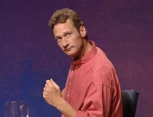 How much money is Ryan Stiles Net Worth