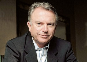 How much is Sam Neill Net Worth
