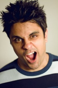 How much money does Ray William Johnson make?