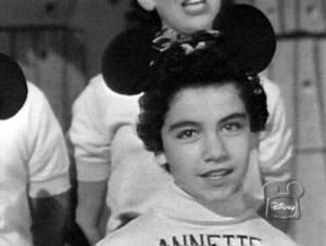How much money does Annette Funicello have?