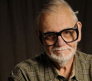 How much money is George A Romero worth?