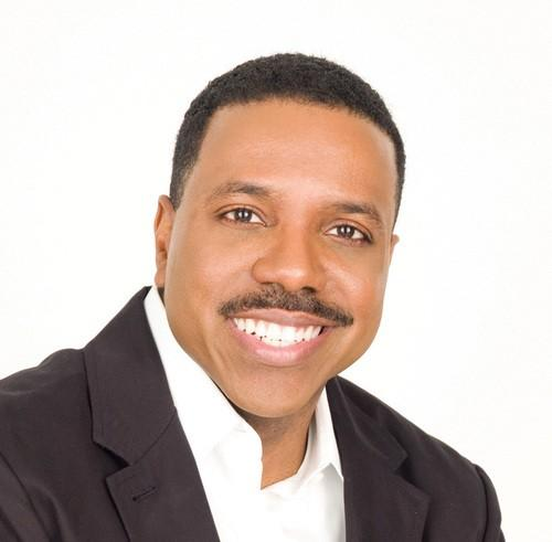 Creflo dollar 1000 questions to ask when dating
