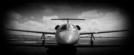 Access Custom Jets