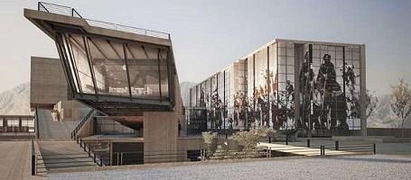 Red Sea Institute of Cinematic Arts