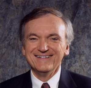 Bob Brinker Net Worth