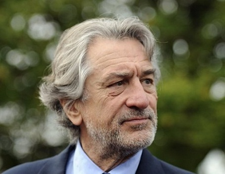 Robert De Niro, Tribeca Productions and HBO are set to make a movie on Bernie Madoff