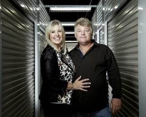 Dan And Laura Dotson Salary
