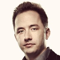 Drew Houston Net Worth
