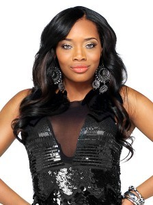 How much money does Yandy Smith have?