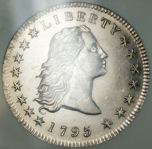 The Most Valuable American Coins Celebrity Net Worth