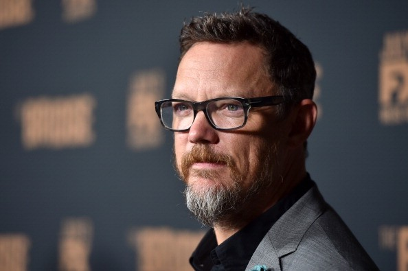 matthew lillard criminal mindsmatthew lillard senseless, matthew lillard slc punk, matthew lillard height, matthew lillard singing, matthew lillard scooby doo, matthew lillard the good wife, matthew lillard filmography, matthew lillard twin peaks, matthew lillard net worth, matthew lillard instagram, matthew lillard and neve campbell, matthew lillard, matthew lillard wife, matthew lillard dead, matthew lillard imdb, matthew lillard shaggy, matthew lillard criminal minds, matthew lillard 2015, matthew lillard and freddie prinze jr, matthew lillard wiki