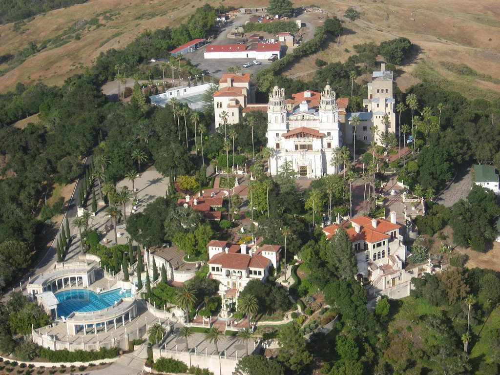 Fleur De Lys Mansion Floor Plan The 12 Most Expensive Homes In The World Celebrity Net Worth