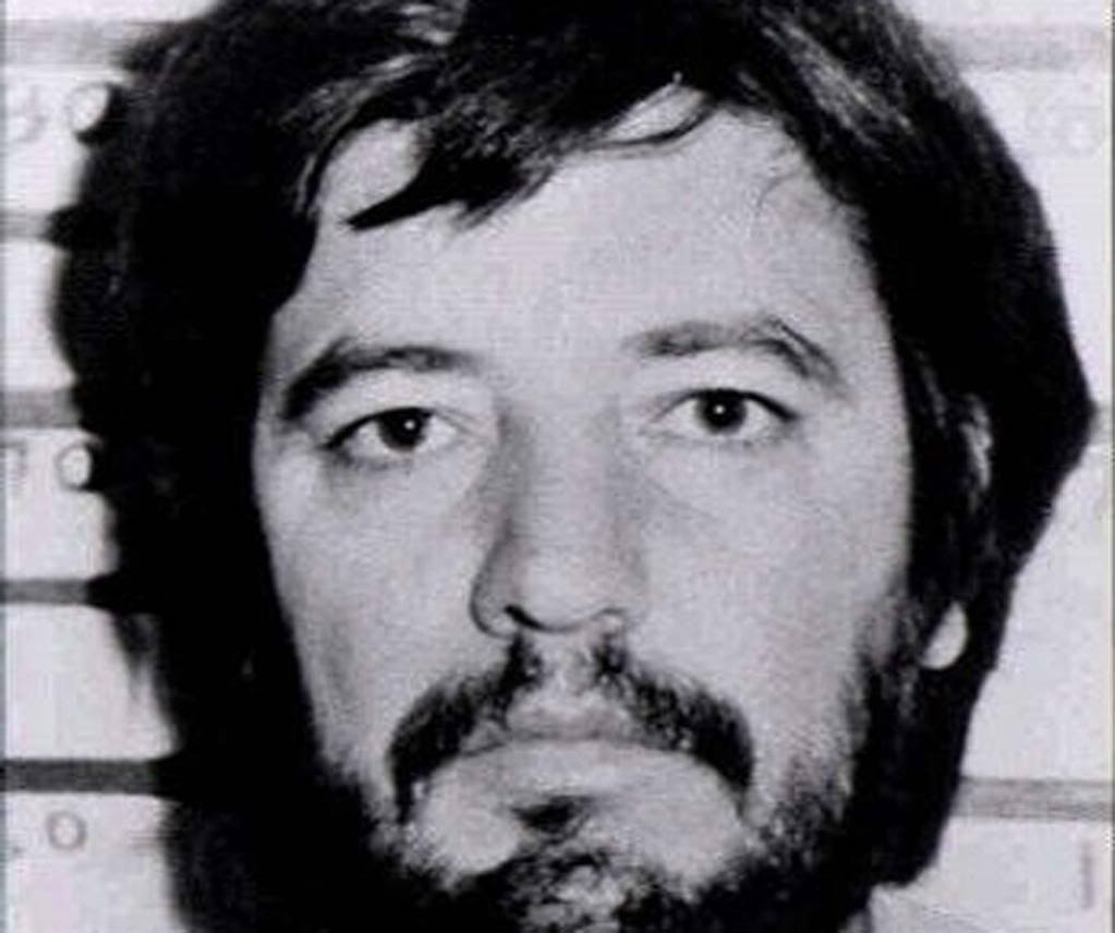 The 20 Richest Drug Dealers of All Time | Pure Blanco