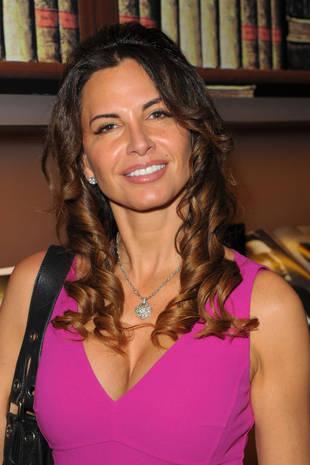 Diana Roque Ellis