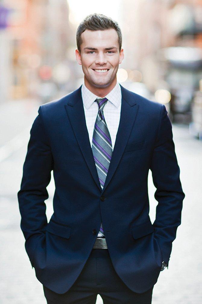 Ryan Serhant Salary