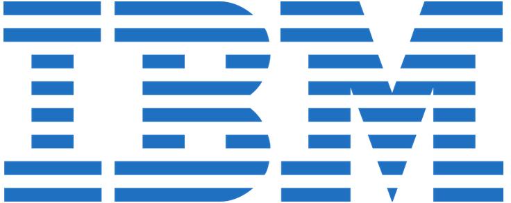 IBM Market Cap